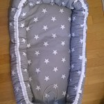 Babynest, vauvanpesä